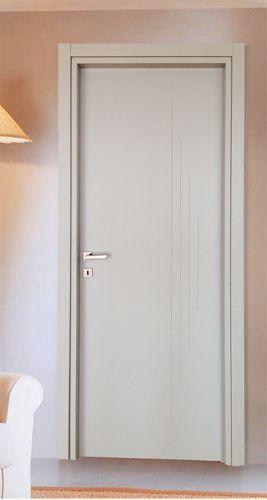 Botta group arredamenti bergamo falegnameria con - Colori per porte interne ...